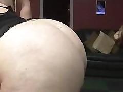 英国 群交 live-cam