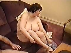Fat Bitch