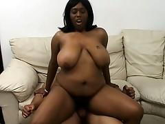 black-cock