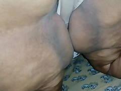 panty fuck3