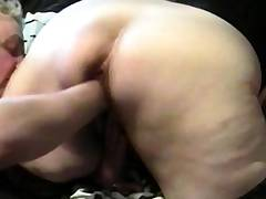 my extreme plumper stepsister first former boyfriend fisting orgy