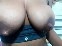 Leann amateur beautiful dickblowers with big boobs