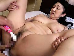 Asian japanese fledgling