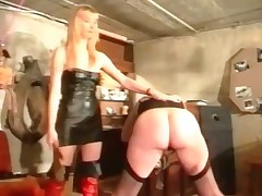 Insatiable group sex scene with nasty part6