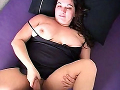 Compilation of  BBW clips
