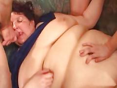 Her unfathomable cum-hole stud penetrating fingers