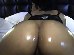 sexy dick slobbering rican layla perez screwed by cali Kastro